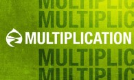 The River – Multiplication