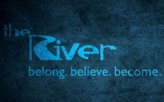 The River – Welcome Back