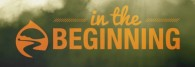 In The Beginning, Creation Part 3
