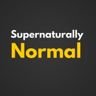 A Supernatural Normal