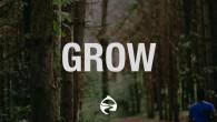 Grow: Wait