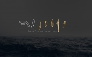 Sermon on Jonah. (Audio from the Room).
