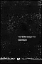 The Little Tiny Seed